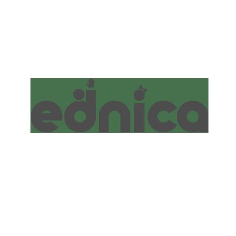 cinemex-logo